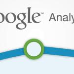 Novidades Google Analytics