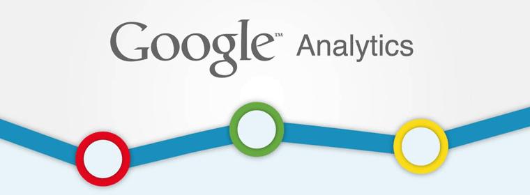 novidades-google-analytics