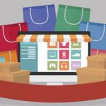 O Brasileiro e as Compras Pela Internet