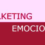 O Marketing Emocional como seu Aliado