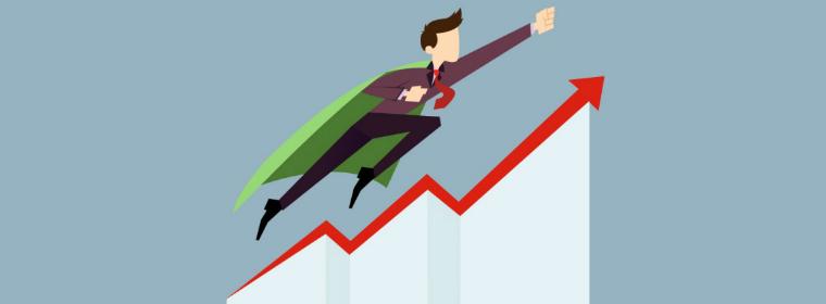 O Marketing Integrado Dentro da Empresa
