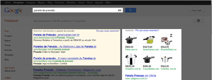 o-que-e-adwords