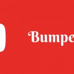 O que é Bumper Ads?