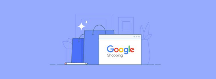 Google Shopping: o que é e como funciona.