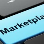 O que é Marketplace? – Vantagens e Desvantagens