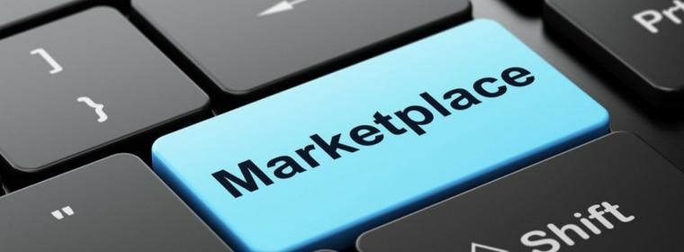 O que é Marketplace? - Vantagens e Desvantagens