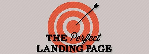 O que são Landing Pages e como elas podem gerar leads?