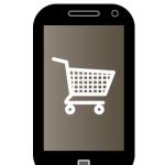 O que será do m-commerce em 2016?