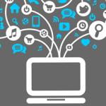 Como fazer um orçamento de marketing digital?