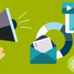 Os Benefícios do Marketing de Conteúdo