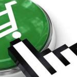 Otimizando títulos: mais vendas em seu e-commerce