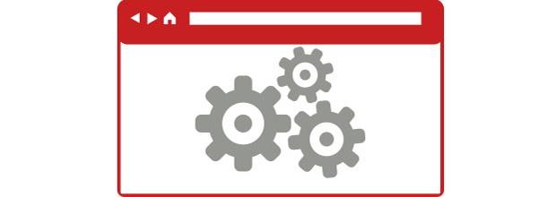 Otimizando URLs de e-commerce