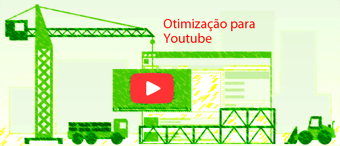 otimizar-video-youtube