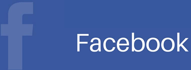 Página no Facebook: Como ter sucesso?