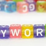 Como criar listas de palavra-chave SEO