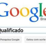 Palavras-chave Negativas nas Campanhas do Google Adwords