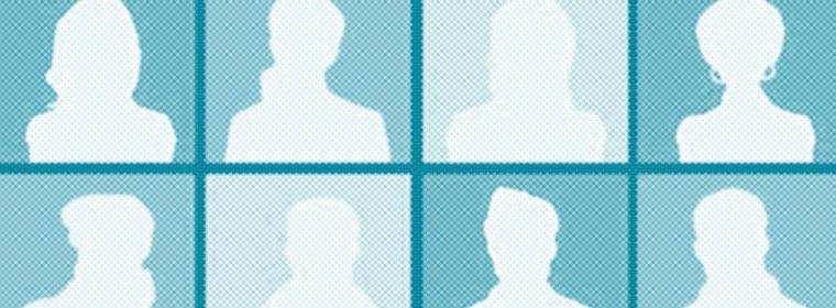 perfil-redes-sociais