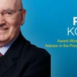 Marketing nas redes sociais por Philip Kotler