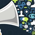 PITCH: Mensagens curtas para atrair tráfego nas redes sociais
