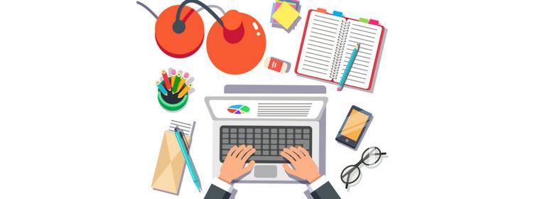 Planejamento e Prática Envolvendo Marketing de Conteúdo