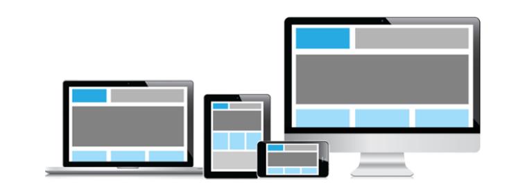 Por que você deve ter um Site Responsivo?