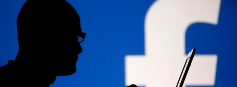 Post no Facebook: como acertar em cheio?