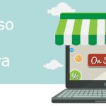 Você já testou o Processo de Compra do seu site?