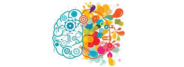Psicologia das Cores no Marketing