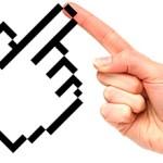 Como integrar publicidade online e offline?