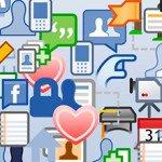 Públicos Personalizados no Facebook