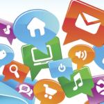 Qual a melhor mídia social para a minha empresa?