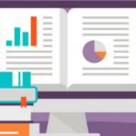 Quanto custa fazer marketing de conteúdo?