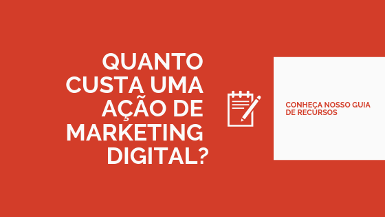 quanto-custa-marketing