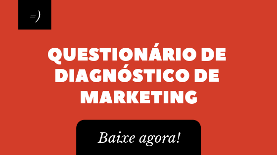 questionario-marketing