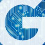 RankBrain: o algoritmo do Google