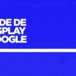 Dimensões de anúncios para Rede Display Google Adwords
