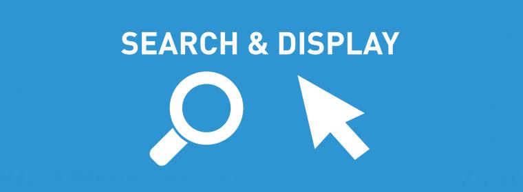rede-pesquisa-display
