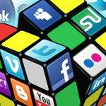 Como as redes sociais ajudam o SEO?