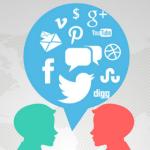 Relacionamento com clientes: Você interage com os seus?