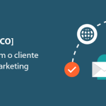 Retenção e Relacionamento com o Cliente usando E-mail Marketing