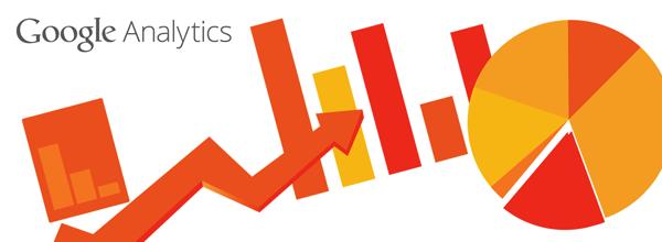 Relatório de Busca Interna Analytics