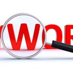 Relatório de Termos de Pesquisa Google Adwords
