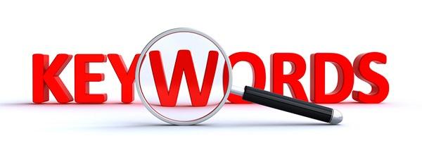 Relatório Termos de Pesquisa Adwords