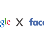 Remarketing Google x Retargeting Facebook