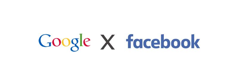 Remarketing Google x Retargeting Facebook
