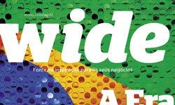 revista-wide