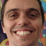 Ricardo Zacho
