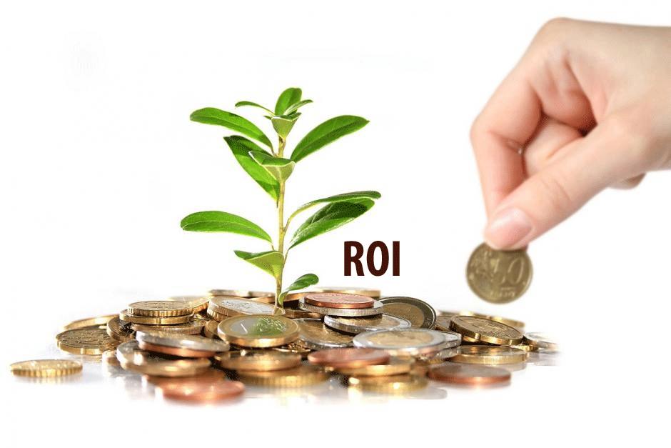 roi-retorno-investimento