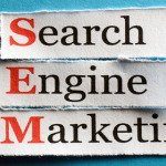 Marketing de Busca – Anúncio para Potenciais Compradores