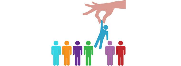 O que é uma segmentação de clientes?